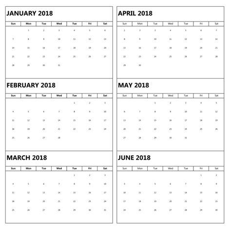 month of october calendar printable calendars october month