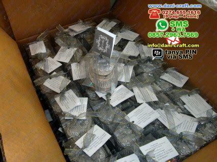 Kotak Cheesecake Box Kue Bolu Cake Packing Baking Tool Dus kemasan pita cake ideas and designs