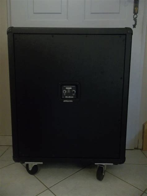 mesa boogie 2x12 cabinet weight mesa boogie recto 2x12 vertical slant image 327774