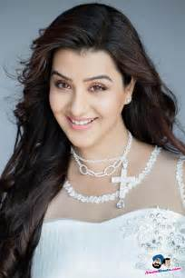 shilpa shinde image gallery picture 36917