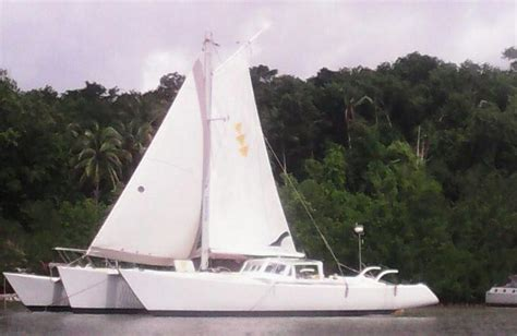 sailing boat for sale malaysia boats for sale malaysia boats for sale used boat sales