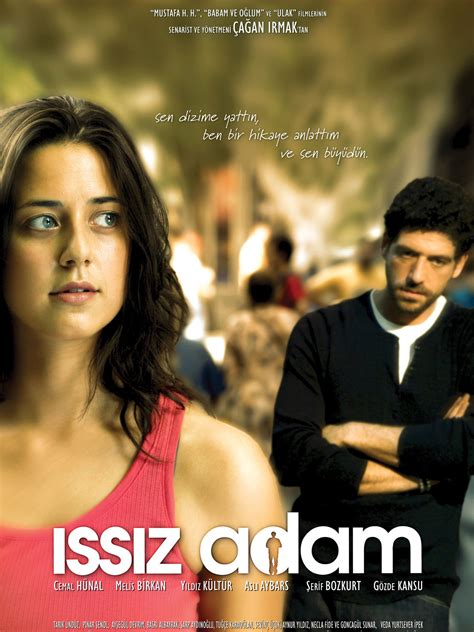 best serial in best of turkish and serials general