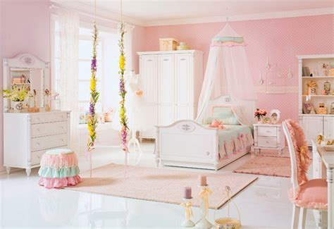 she s a big girl now princess room project nursery 20 princess themed bedrooms every girl dreams of house