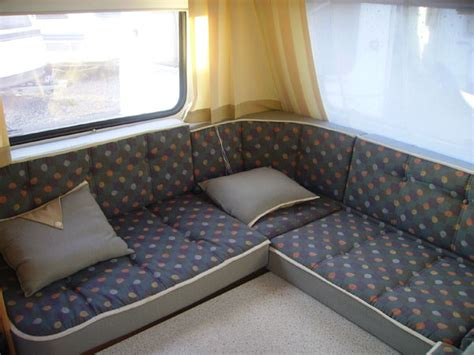 letto matrimoniale in tedesco franco caravan vendita roulotte usate e caravan usati di
