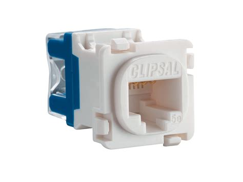 clipsal cat5e socket wiring diagram efcaviation