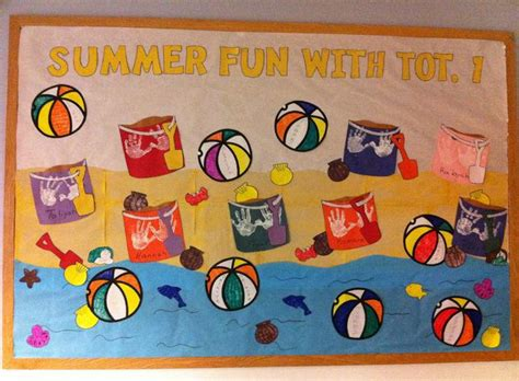 summer classroom decorating ideas piccry com picture summer classroom ideas home decorating ideas