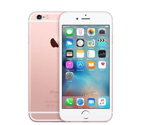 Apple Iphone Ten 64gb New Internasional best 25 iphone 6s specs ideas on iphone 6