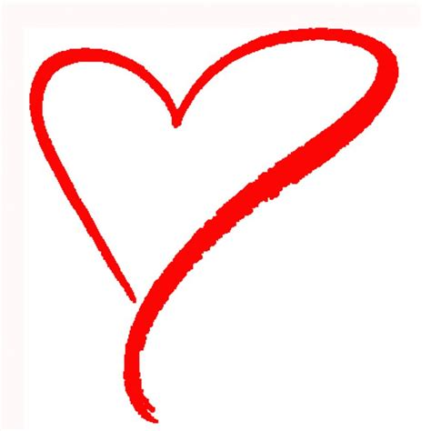 hearts pics for graphic clipart best clipart best
