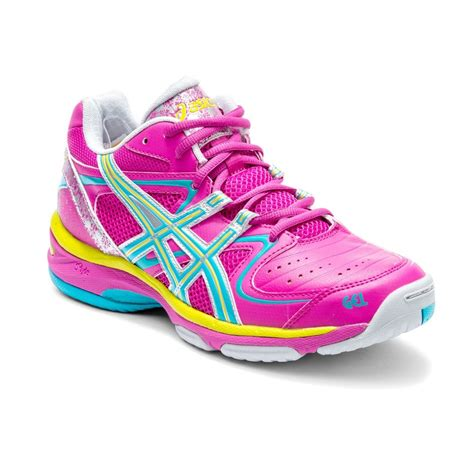 asics netball shoes australia walk to remember