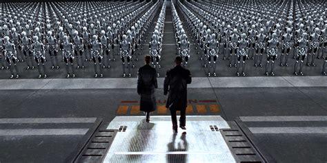 film 2017 fantascienza 10 film di fantascienza da vedere su netflix il post