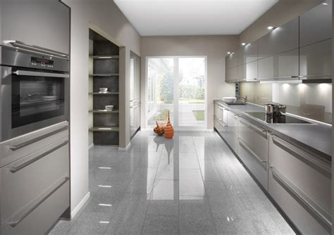 different shades of grey different shades of grey kitchen pinterest