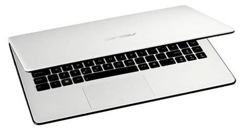 Casing Asus X401 x401a laptops asus global