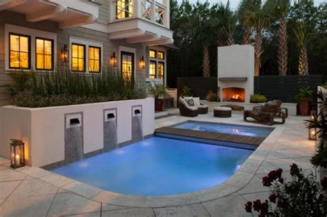 miami home design remodeling show fall 2015 17 captivating coastal swimming pools for when the beach