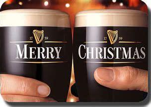 love irish pubs irish pub design build blog irish