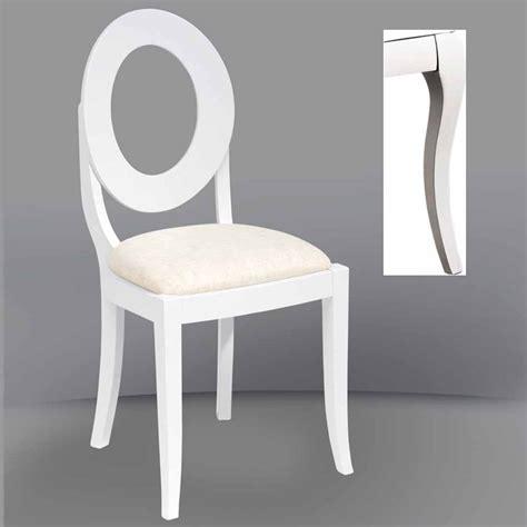 sillas isabelinas modernas salas clasicas como restaurar - Sillas Isabelinas Modernas