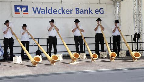 waldecker bank giflitz autohaus faupel