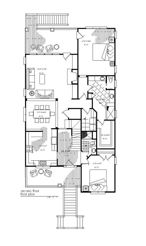 floor plan with elevation and perspective 100 floor plan with elevation and perspective www mjsdesignlab elizabeth carters