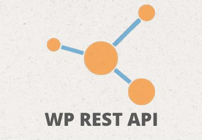 tutorial wordpress rest api introducing the wp rest api envato tuts code tutorial