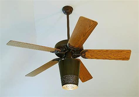 ceiling fan light covers custom ceiling