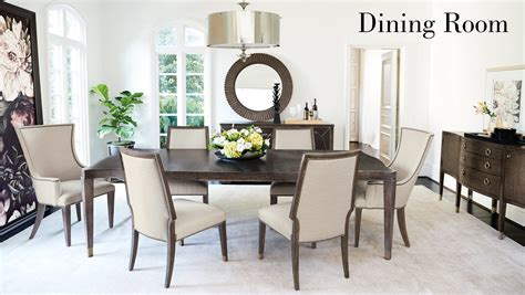 bernhardt dining room beautiful bernhardt dining room table gallery