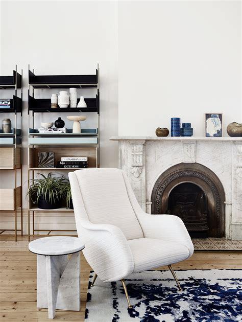 design inspiration furniture interior design inspiration vintage furniture and texture