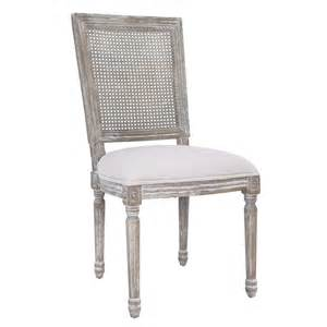vienna cane back dining chair buy fabric chairs dining kitchen