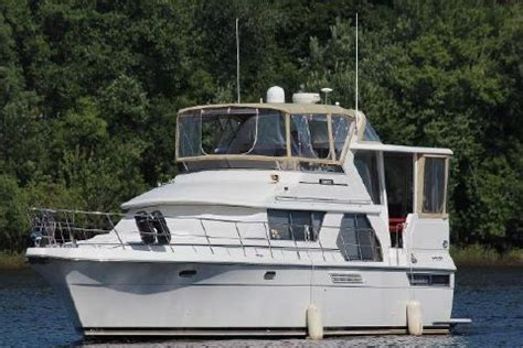 boat trader mn page 1 of 225 boats for sale in minnesota boattrader