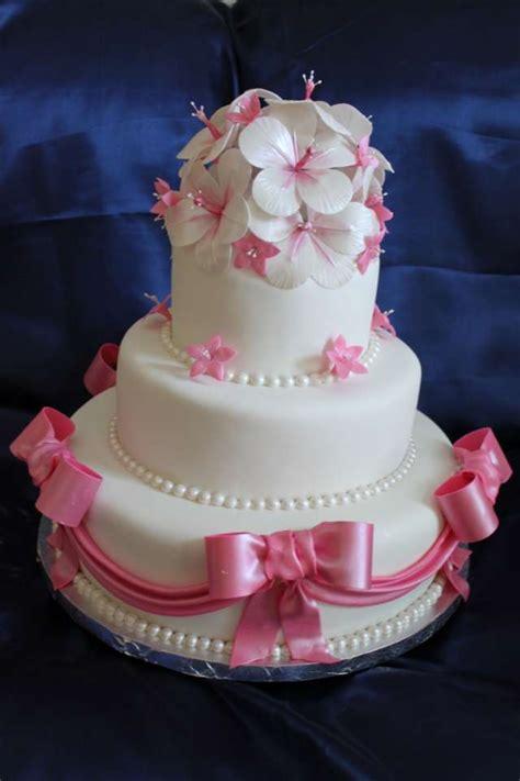 15 ba 241 os modernos color blanco tortas de quince ano fuccia 15 a 241 os tortas tortas