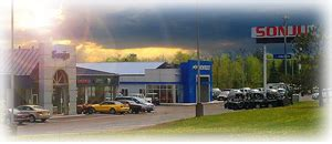 sonju two harbors service sonju two harbors serving duluth mn buick chevrolet drivers