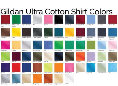 coton colors glitter shirt