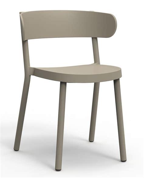 sedie design srl sedute per esterno tonon international srl
