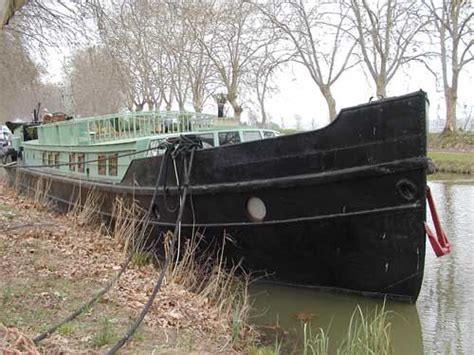 barge lights for sale 17 best images about canal houseboats shanty boats on