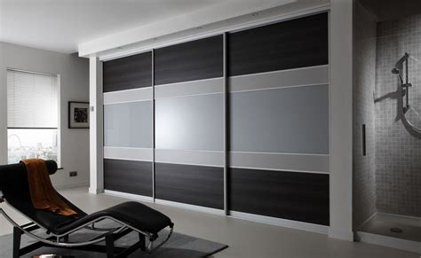 442065 the kast full measure шкафы купе разновидности мебели и особенности выбора
