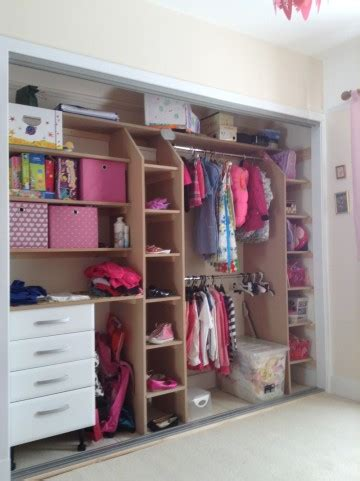 Wardrobes Sa - s a singer joinery joiner aberdeen built in wardrobes