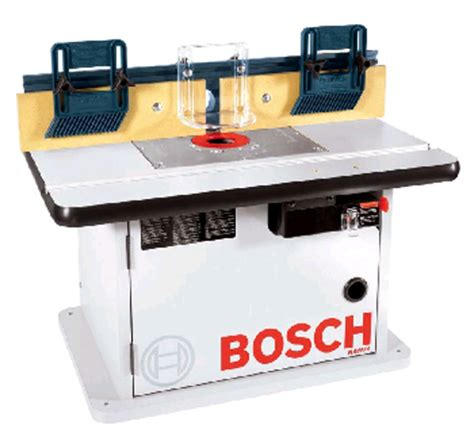bosch ra1171 cabinet style router table bosch ra1171 cabinet style router table power router motorcycle review and galleries