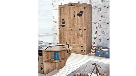 Syfa Navy navy 231 odası takımı berke mobilya