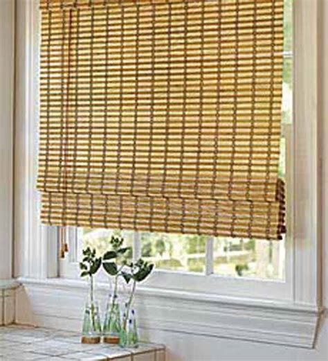Outdoor Awnings And Blinds Bamboo Blinds Bamboo Blinds Manufacturer In Delhi