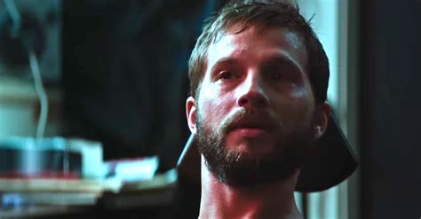 upgrade leigh whannell review blumhouse and leigh whannell s upgrade gets killer new tv