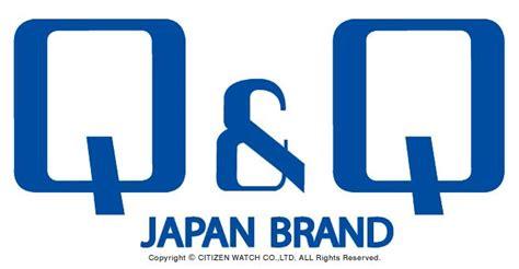 Q Q Original Digital jam tangan q q original jam tangan wanita dan pria murah