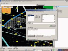 la city planning releases gis tatukgis dk client in poland releases planning gis application