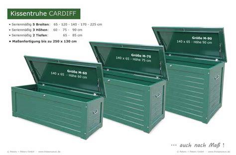 geländerhöhe terrasse grune farbe ral speyeder net verschiedene ideen f 252 r