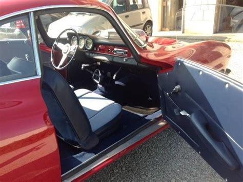 stoffa per tappezzeria auto cappotte per auto modena lucchi fabio tappezzeria