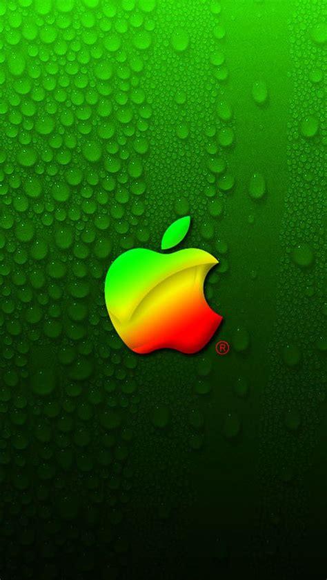 apple lock screen wallpaper 173 best apple logo images on pinterest apple logo