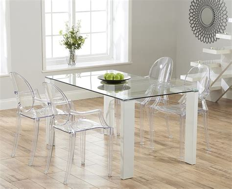 Ghost Furniture New Tables by Best 25 Ghost Chairs Ideas On Ghost Chairs