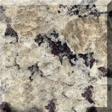 Granite Countertops Vermont by Granite Countertops For Kitchen