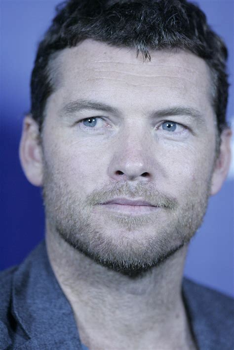 sam worthington all movie name actor sam worthington arrested for punching paparazzi