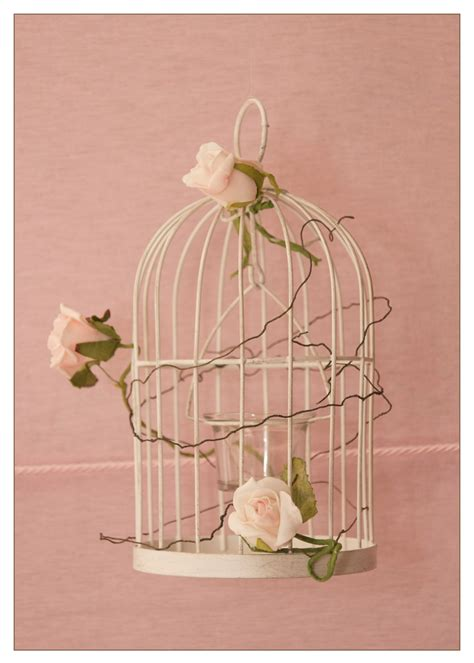 Bird Baby Shower by Vintage Bird Themed Baby Shower Oh It S