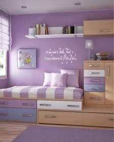 Ideas bedding ideas furnikidz com best children furniture design