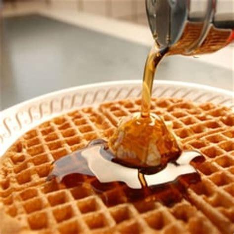 waffle house plano tx waffle house 43 foto e 41 recensioni colazioni brunch 613 jupiter rd plano tx