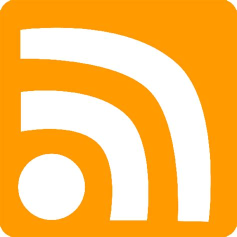 Rss Feeder the rss icon experiment subscribe today